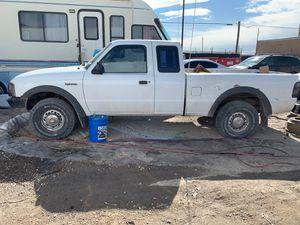 Ford 99 ranger for Sale in Denver, CO
