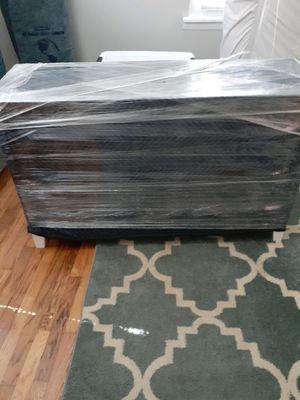 Small load Furniture for Sale in Marietta, GA