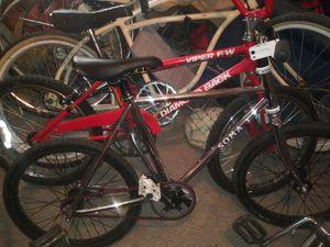 BMX Soma for Sale in Wheat Ridge, CO