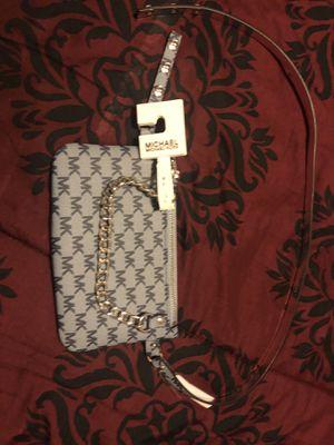 Michael Kors bag for Sale in Arcadia, CA