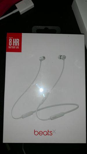 Brand New Wireless Beats Headphones for Sale in Atlanta, GA