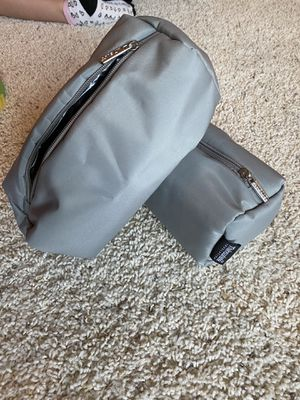 Philips Thinsulate cooler bags set of 2 for Sale in Lorton, VA