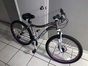 Women's Bike for Sale in Miami, FL