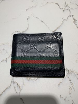 Gucci wallet authentic for Sale in Long Beach, CA