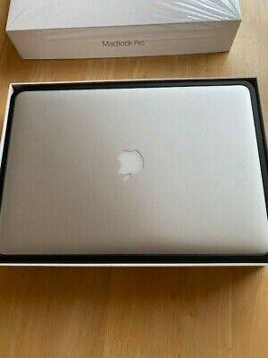 Macbook for Sale in Richmond, CA