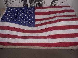 AMERICAN FLAG for Sale in Deltona, FL