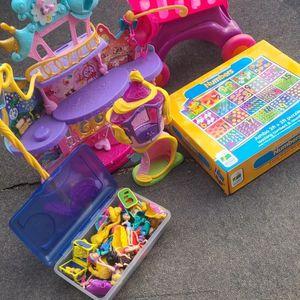 Girl Toys for Sale in Apache Junction, AZ
