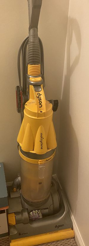 Dyson Vacuum for Sale in Annandale, VA