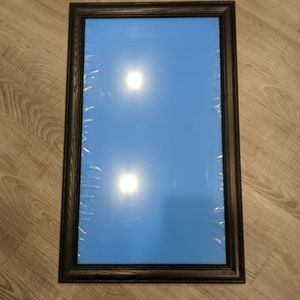 Picture Frame for Sale in Milpitas, CA
