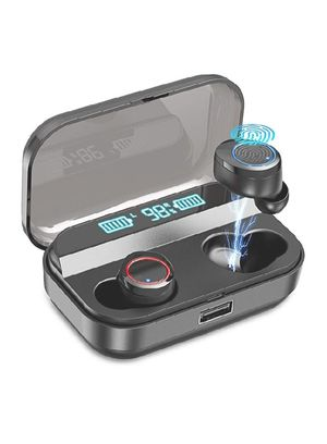 Wireless Earbuds for Sale in West Covina, CA