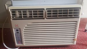 ac unit working great cold!! just $120 you can test it for Sale in Los Angeles, CA