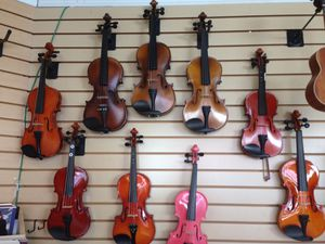 Violins for Sale in Westminster, CA