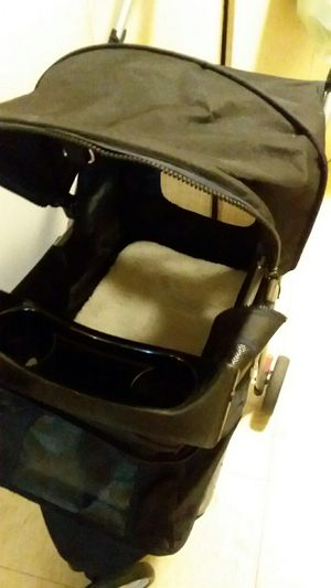 Pet stroller for Sale in Bronx, NY