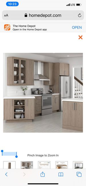 New And Used Kitchen Cabinets For Sale In Mesa Az Offerup