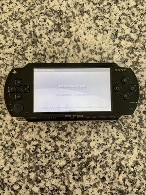 PSP-1001 Bundle for Sale in Somers Point, NJ