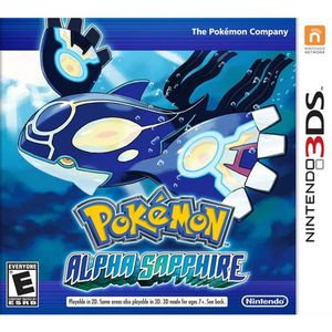 Pokemon Nintendo 3DS games for Sale in Miami, FL