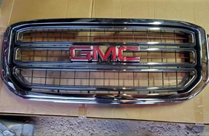 GMC for Sale in Brook Park, OH