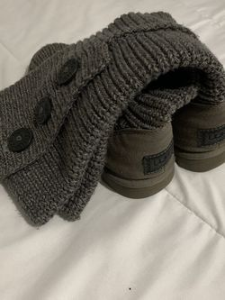 Ugg Cardy Boots for Sale in Hiram,  GA