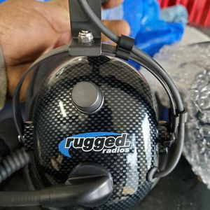 Rugged Radio Headsets for Sale in El Cajon, CA