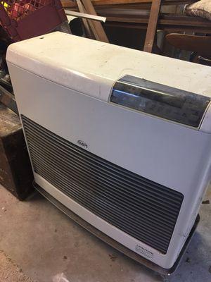 Monitor heater for Sale in Newport News, VA