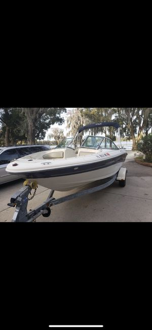 Boat for Sale in Tampa, FL