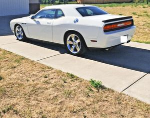 2009 Dodge Challenger Sport for Sale in Tulsa, OK