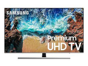 "75"" Samsung 4k smart uhdtv 240 motion for Sale in Bloomington, CA"