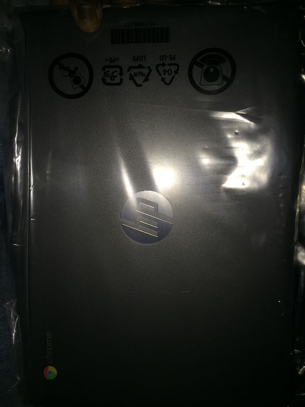 HP Chromebook 11-v000 series