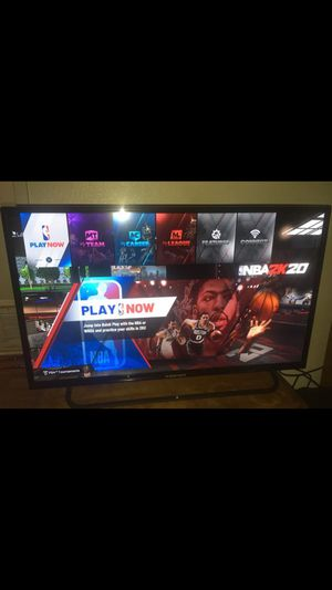 28inch element tv for Sale in San Diego, CA