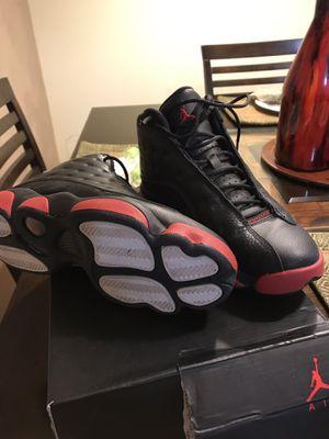 Air Jordan Retro 13 for Sale in Orlando, FL