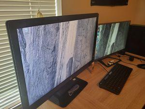 Computer Monitor for Sale in Yakima, WA
