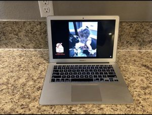 Apple MacBook Air 13 inch for Sale in DeLand, FL