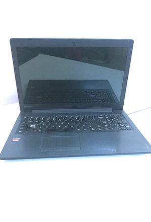 """Lenovo Ideapad 310 15.6"""" Laptop for Sale in Chula Vista, CA"""