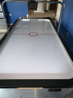 Air hockey table for Sale in Nashville, TN