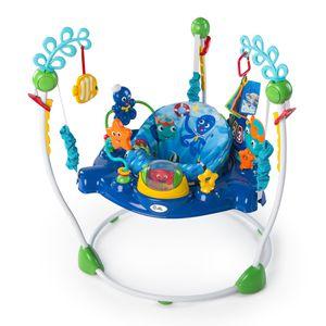 Baby Einstein Jumper Toy Station for Sale in Lorton, VA