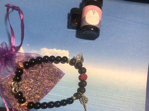 Lava Rock bracelets for Sale in Hollywood, FL
