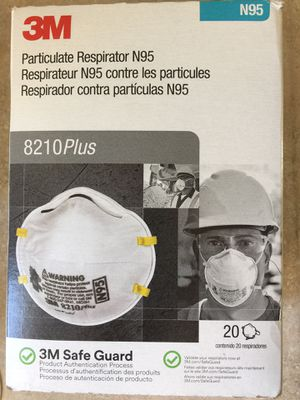 Airborne protection for Sale in Rosemead, CA