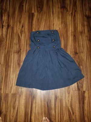 Navy Blue Dress for Sale in Washington, DC