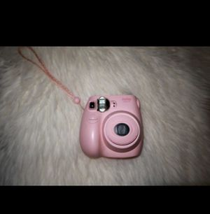 Instant Camera for Sale in Mansfield, TX