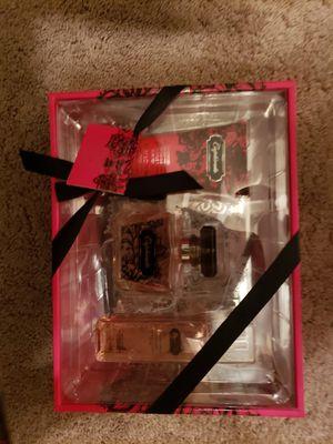 Captivate perfume set for Sale in West Sacramento, CA