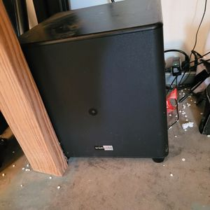 Soundbar for Sale in Montgomery, AL