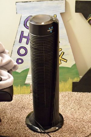 41-inch tower fan for Sale in Manchester, MO