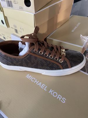 Michael kors shoes for Sale in San Jose, CA
