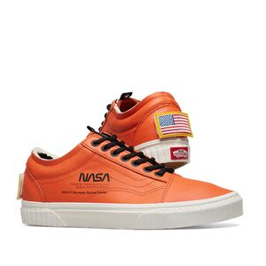 NASA Space Voyager Firecracker Vans - Sz 10.5 for Sale in Columbus, OH