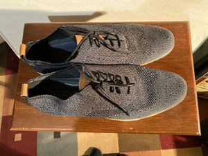 Dress shoes for Sale in Newark, NJ