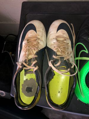 Nike Mercurial Vapor CR7 for Sale in Diamond Bar, CA