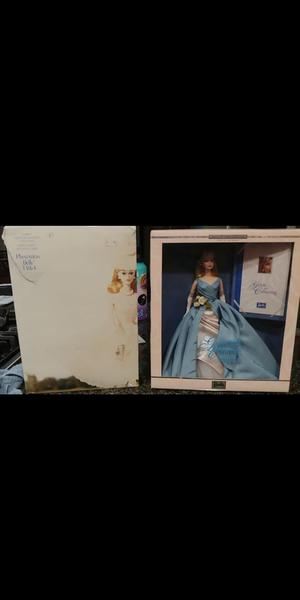 Antique Barbie dolls for Sale in Hacienda Heights, CA