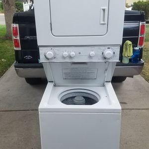 Washer Dryer Combo for Sale in Lakewood, CO