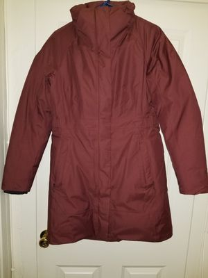 The North Face Artic Parka Womens Coat for Sale in Boston, MA