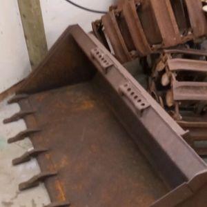 Bobcat Parts for Sale in Auburn, WA